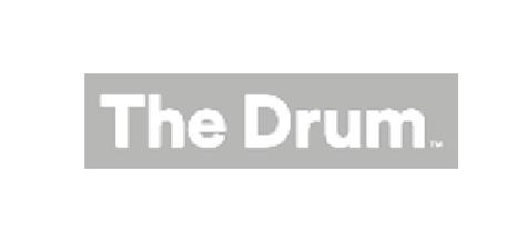 The Drum